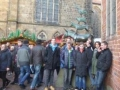 Weihnachtsmarkt Bremen 011
