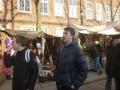 Weihnachtsmarkt Bremen 035
