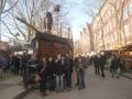 Weihnachtsmarkt Bremen 046