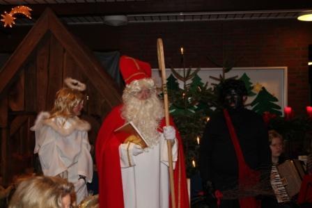 Nikolaus (14)
