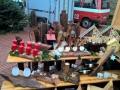 Weihnachtsmarkt (3)