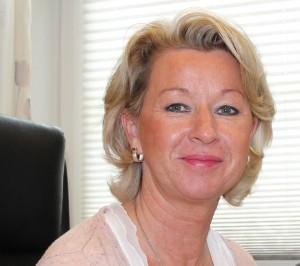 Annegret Krassen