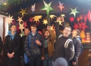 Weihnachtsmarkt Bremen 061