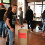 Schultagswahlen 005