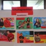 Schultagswahlen 012