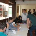 Schultagswahlen 021