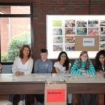 Schultagswahlen 035