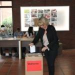 Schultagswahlen 045